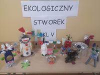 zdjcie_grupowe_ekostworki